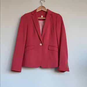 Blazer in very good condition - no flaws